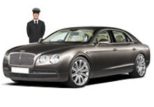 Saint Tropez Airport transfers and Limousine Service hire